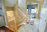 1391 Aster Drive - Photo 8