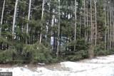 3190 Grassy Ridge - Photo 13