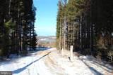 3190 Grassy Ridge - Photo 14