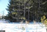 3190 Grassy Ridge - Photo 41