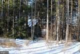 3190 Grassy Ridge - Photo 45