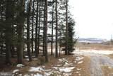 3190 Grassy Ridge - Photo 52
