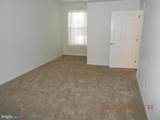 1506 Snead Green - Photo 12