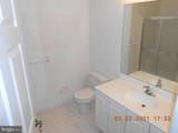 1506 Snead Green - Photo 13