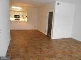1506 Snead Green - Photo 9