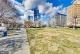 555 Massachusetts Avenue - Photo 36