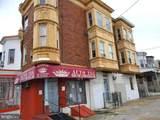 3666 Percy Street - Photo 1