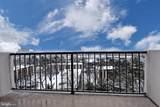 7420 Westlake Terrace - Photo 2