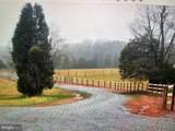 562 Newcomb Bridge Road - Photo 49