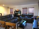 9676 Bedder Stone Place - Photo 9