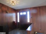 125 Hall Highway - Photo 25
