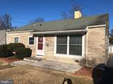 420 Kansas Avenue - Photo 1