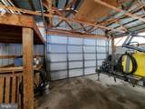 7001 Molly Pitcher - Photo 46