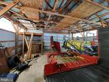 7001 Molly Pitcher - Photo 47