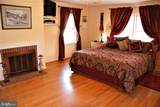 12138 Harpers Ferry Road - Photo 21