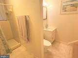 12138 Harpers Ferry Road - Photo 30
