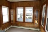 2925 Northwestern Pike - Photo 3