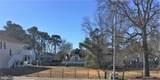 508 Seaweed Lane - Photo 2