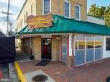 8732 Bayside Road - Photo 44