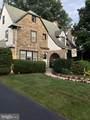 1021 Belfield Avenue - Photo 4