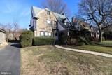 1021 Belfield Avenue - Photo 5