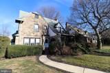 1021 Belfield Avenue - Photo 6