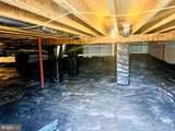 32966 Black Duck Court - Photo 32