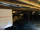 32966 Black Duck Court - Photo 33