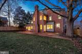 6601 Old Chesterbrook Road - Photo 48