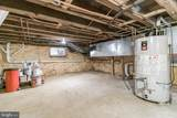 717 Brook Street - Photo 13