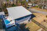 30503 Quillen Point Road - Photo 8
