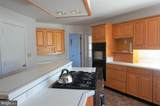 24577 Old Meadow Road - Photo 10
