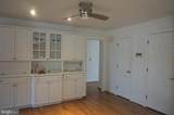 24577 Old Meadow Road - Photo 18