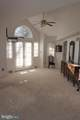 24577 Old Meadow Road - Photo 20