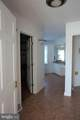24577 Old Meadow Road - Photo 21