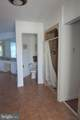 24577 Old Meadow Road - Photo 22