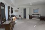 24577 Old Meadow Road - Photo 23