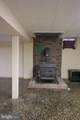 24577 Old Meadow Road - Photo 26