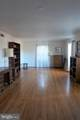 24577 Old Meadow Road - Photo 3
