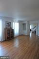 24577 Old Meadow Road - Photo 4