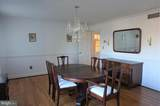 24577 Old Meadow Road - Photo 6