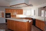 24577 Old Meadow Road - Photo 9