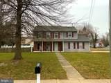 1127 Kirkwood Gibbsboro Road - Photo 1