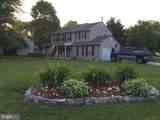 1127 Kirkwood Gibbsboro Road - Photo 2