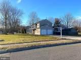 1127 Kirkwood Gibbsboro Road - Photo 3