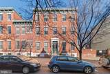 1705 - 1711 Green Street - Photo 2