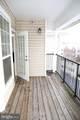 13507 Kildare Hills Terrace - Photo 11
