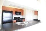 13507 Kildare Hills Terrace - Photo 8