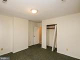 1530 Holbrook Street - Photo 13