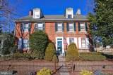 1375 Hainesport Mount Laurel Road - Photo 1